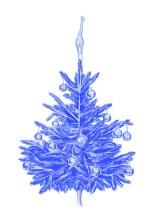 Weihnachtskarte Kopie 2_Seite_1