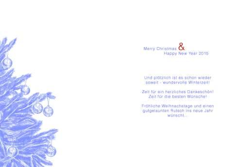 weihnachtskarte-kopie-2_seite_2