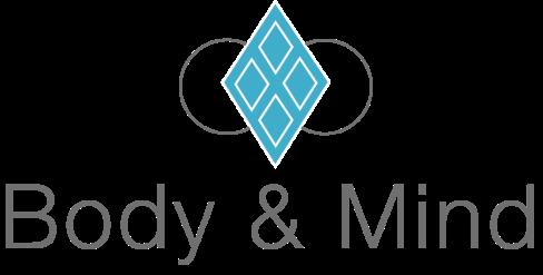 LogoB&M_kleinweb