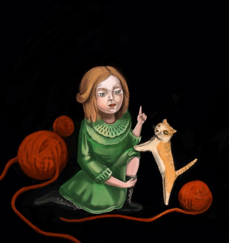 Me_&_My_CAT.jpg
