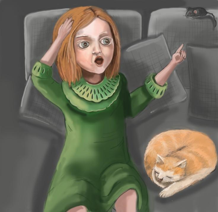 me&my-cat-4